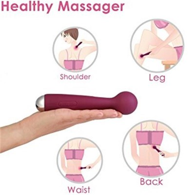 wand-massager-AWVW1100VT045-2