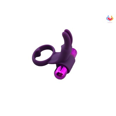 HEARTLEY-Happy-Rabbit-Ring-Rechargeable-Penis-Ring-AMR1100PP038-14