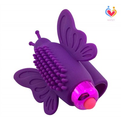 HEARTLEY-butterfly-finger-vibrator-AWVF1100PP041-8